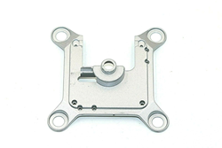 Picture of DJI Phantom 3 Standard Gimbal Base Cover Part Lower Hanging Board