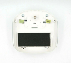 Picture of Original DJI Phantom 4 GL300C REAR SHELL Case Part