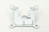 Picture of DJI Phantom 3 Advanced / Pro Gimbal Base Cover Part Lower Hanging Board, Picture 2