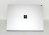 Picture of Used | Microsoft Surface Book 13.5in. (512GB, 16GB, Intel Core i7), Picture 6