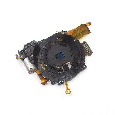 Picture of CANON G16 CCD SENSOR & DRIVE MOTOR REPAIR PART