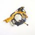 Picture of CANON G16 CCD SENSOR & DRIVE MOTOR REPAIR PART, Picture 2