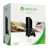 Picture of Microsoft Xbox 360 500GB Console Only (Used) - #1105 -1023, Picture 1