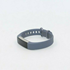 Picture of Fitbit ALTA HR Heart Rate + Fitness Wristband BLUE GRAY (Large) #1105, Picture 3