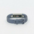 Picture of Fitbit ALTA HR Heart Rate + Fitness Wristband BLUE GRAY (Large) #1105, Picture 4