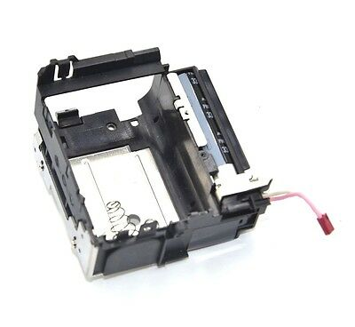 Picture of PANASONIC DMC-GH4 GH4 Battery Case Repair Part