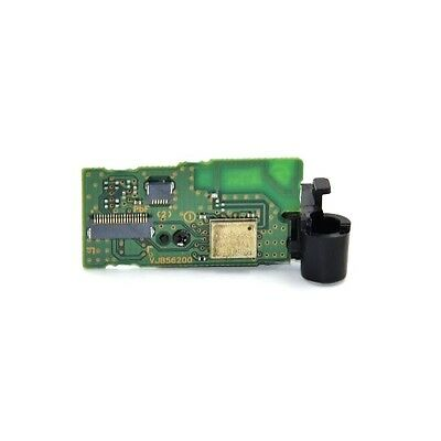 Picture of PANASONIC DMC-GH4 GH4 Wi-Fi NFC PCB Repair Part VEP55200A
