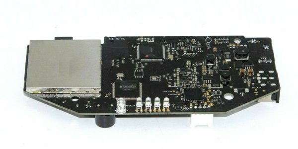 Picture of Broken | Main Board For Phantom 4 Remote Controller (GL300C)