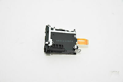 Picture of CANON EOS T5i 700D Battery Box Repair Part