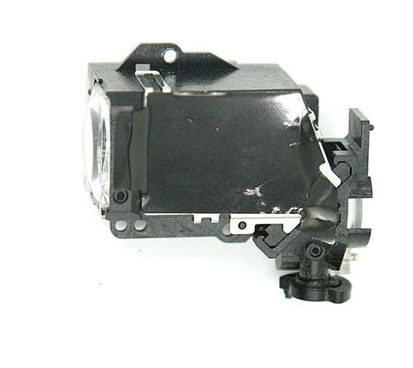 Picture of Canon Powershot G10 View Finder Used Parts For Repair