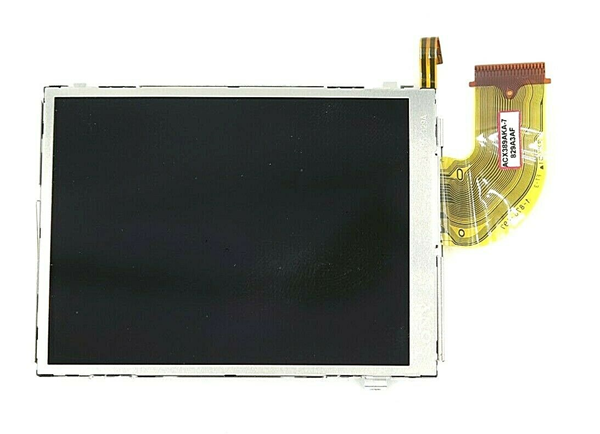 Picture of Canon Powershot G10 LCD Used Parts For Repair