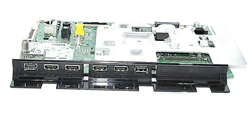 Picture of Main Board For LG 65SK9000PUA - EBT65112503