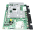 Picture of Main Board For LG 65SK9000PUA - EBT65112503, Picture 4