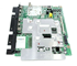 Picture of Main Board For LG 65SK9000PUA - EBT65112503, Picture 5