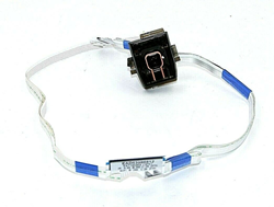 Picture of Power Buttom / IR Sensor For LG 65SK9000PUA