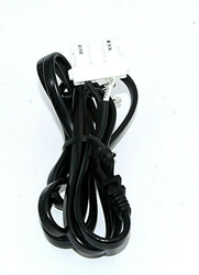 Picture of Power Cord For LG 65SK9000PUA