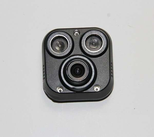 Picture of Original DJI Inspire 1 RC Vision Positioning Module Part 39