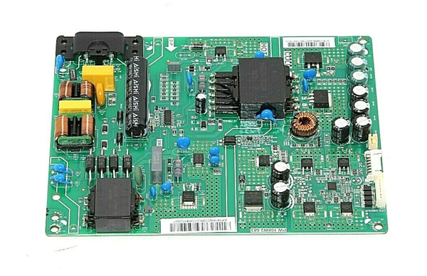 Picture of Power Supply Board for VIZIO V505-G9, PN: PW.108W2.683
