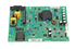 Picture of Power Supply Board for VIZIO V505-G9, PN: PW.108W2.683, Picture 1