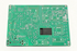 Picture of Power Supply Board for VIZIO V505-G9, PN: PW.108W2.683, Picture 2