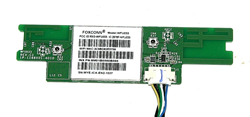 Picture of WiFi Module for VIZIO V505-G9 - Model: WFU033