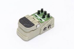 Picture of Echo Park Line 6 Delay Guitar Effect Pedal