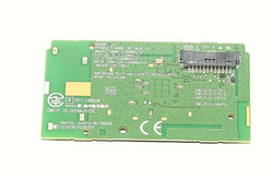 Picture of WiFi Module for LG OLED55C8PUA; PN:EAT63377302