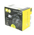 Picture of Brand New | Nikon COOLPIX B700 Black Compact Digital Camera, Picture 2